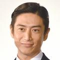 伊勢谷友介被告 (C)ORICON NewS inc.