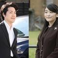 小室圭さんの留学の裏に「アメリカの母」信念支える女性弁護士の存在