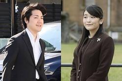 小室圭さんの信念支える辣腕女性弁護士、アメリカの母と自認