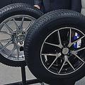 日本でオールシーズンタイヤの本格販売をスタートさせたミシュラン