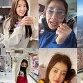 "『Sweet Home』の""素肌アクション""女優イ・シヨン、TikTokで大活躍中!韓国女優初のフォロワー数1000万人突破"