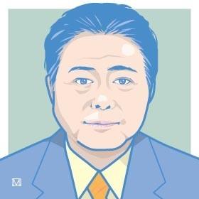 [画像] 小倉智昭「若い人が席を譲らないから」 老人ク電車席取り問題で持論