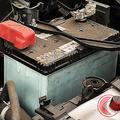 4月以降にバッテリー上がりのトラブル急増 外出自粛が関係したか