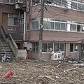 ほぼ報道されない茨城県の町 JRの鉄橋が崩落し、町中心部が被災