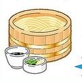 「丸亀製麺」巡り香川うどん論争勃発 麺通団団長「気分が悪い」