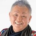 75歳の父親は同性愛者かも 相談に江原啓之氏が助言「誰のために…」