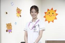 今田美桜『ドクターX』に初出演!青森出身の看護師役、ただいま津軽弁を勉強中
