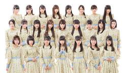 NGT48荻野由佳、ファンへの自腹プレゼントが転売され「ショック」