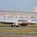170920 jet 01