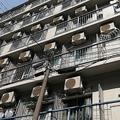「仕事はない」日本3大ドヤ街のひとつ横浜・寿町で見た日常