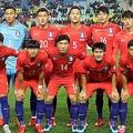選手の流出を問題視 記者が語る韓国サッカー界の現状とは