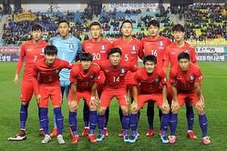 """韓国人記者が語る「W杯""""死の組""""」、「コロンビア攻略法」、「韓国サッカーの現状」"""