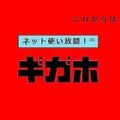 NTTドコモ「ギガホ」「ギガライト」 新料金プランの仕組みを解説