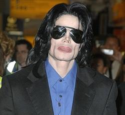 エルトン・ジョン「マイケル・ジャクソンは心病んでた」