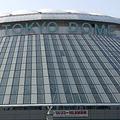 阪神が今季2勝8敗と大きく負け越す東京ドーム[Getty Images]
