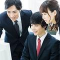 コミュニケーション次第でストレス軽減 すぐに辞める若者の「扱い方」