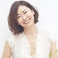 中山美穂、3回番組でドッキリかかった過去「3回マネージャー殴った」