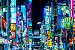 中国メディアは、以前中国人の男性観光客が日本の風俗店を体験しようと店に入ったところ、店から「お断り」されてしまったと紹介し、その理由が「日本らしい」と伝えた。(イメージ写真提供:123RF)