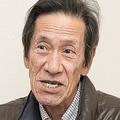 斎藤洋介さん('19年2月)