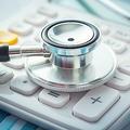 新型コロナ患者を受け入れるほど赤字「病院経営的に見たメリットは小」