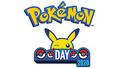 ポケモンの始まりの日として2月27日が「Pokemon Day」に制定された