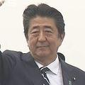 G7 史上初「首脳宣言なし」も?