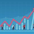 5回の転職で年収を240万円から1500万円に増やす「意識したのは市場価値」