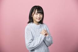 ©テレビ朝日/テレ朝POST 「Someday Somewhere」のメンバー、清原梨央