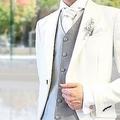40歳、バツイチ、コロナ禍で婚活を始めた男性には、アプローチがたくさん来たという(写真はイメージ)