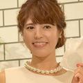 神田愛花さん