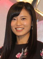 小島瑠璃子が失恋経験を告白「顔がタイプじゃない」と強烈な一言