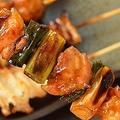 「焼き鳥はタレか塩か」で白熱する日本人 塩で食べるのが通?