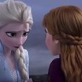「アナと雪の女王2」を巡るステマ騒動 「連絡ミス」と日本ディズニー釈明