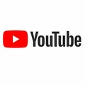 投稿動画が不適切ではないことを「自己申告」YouTubeが新制度をテスト中