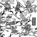 江戸時代の新聞「かわら版」第1号は豊臣を滅ぼした「大坂夏の陣」