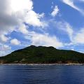 尖閣諸島の実効支配の強化を早急に実施するべき 音喜多駿氏が主張