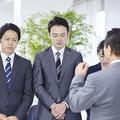 転職してはみたものの…こんなつもりじゃなかったんだけどな…/写真はイメージです(siro46/stock.adobe.com)
