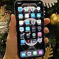 iPhone史上最高のクオリティに到達したiPhone 12 Proシリーズのカメラの使いこなし術を探求する