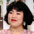 ゆりやんレトリィバァ(19年6月撮影)
