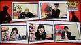 『今日から俺は!!劇場版』オンラインイベントに賀来賢人、伊藤健太郎、清野菜名、橋本環奈が登場