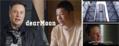 前澤友作氏と月へ行くクルー8名を募集!じっくり漬け込んだ「山賊揚げ定食」【まとめ記事】