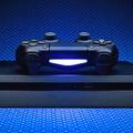 PS4のゲームで遊んだ記録を動画化 ソニーが「MY PS4 LIFE」を開設