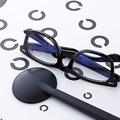 画像を読み取るだけで視力が改善?「ガボール・アイ」とは