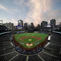 MLB機構と全30球団が新型コロナでの損失補償を求め保険会社を提訴【写真:AP】