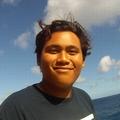 ハワイの海中に6年間放置されていた「GoPro」無事持ち主の元に戻る