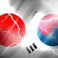 冷え切った日韓関係は大統領選後どうなる