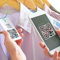 中国メディアは、「QRコード」がいかに今の生活に欠かせない存在であるかを紹介し、実は、このQRコードは日本人が発明したものの、日本では中国ほどには広まらなかったと伝えた。(イメージ写真提供:123RF)