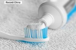 中国では最近、5つ星ホテルの衛生状況の実態がネットユーザーの隠し撮りによって暴露され物議を醸したが、今度は別の問題が指摘された。資料写真。