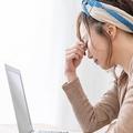 働き詰めの毎日でつらい…?世帯年収400〜600万円の仕事事情