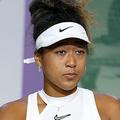 大坂なおみ、女子シングルス世界ランク1位に復帰する可能性